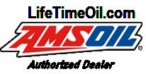 LifeTimeOil.com Logo