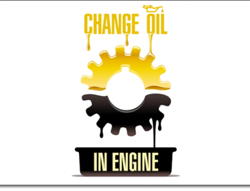 5 Top Reasons to Keep Up with Your Synthetic Oil Changes in Isanti