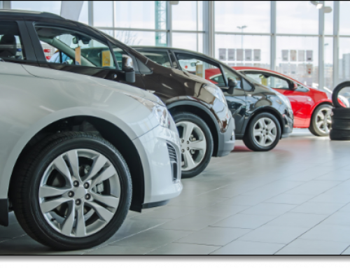 Your Synthetic Oil Change Experts in Isanti Discuss the Best Things to Do When Buying a New or Used Car