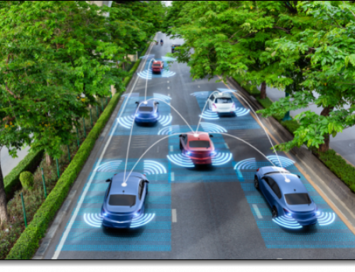 The Synthetic Oil Experts in Isanti Explore the Upsides and Downsides of a Driverless Future